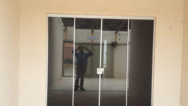 Bairro Cardoso casa com 3/4 1 suite Toda no Porcelanato !!! - Foto 6