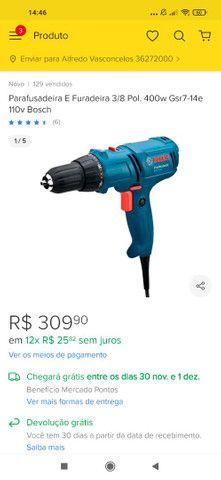 Vendo ferramentas - Foto 4