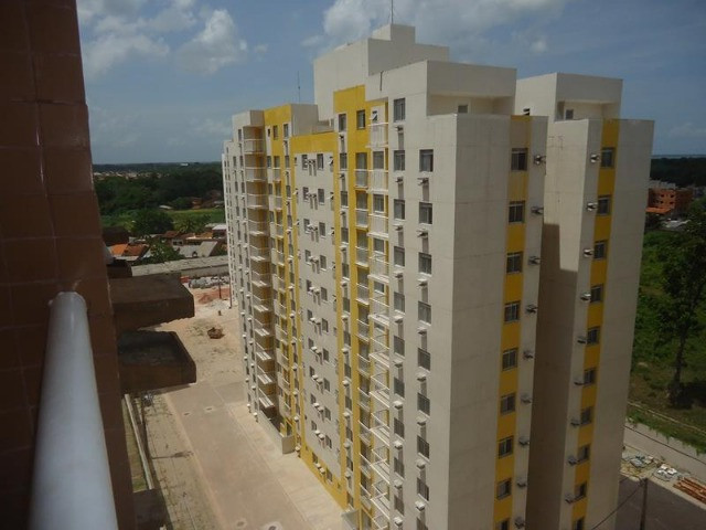 [Vendo Ville Solare por apenas R$ 250 mil!Inf.98172.8002]