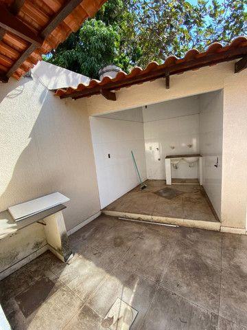 Bairro Cardoso casa com 3/4 1 suite Toda no Porcelanato !!! - Foto 8