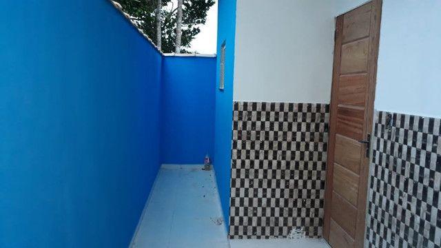 W 474 Casa Linda no Condomínio Gravatá I em Unamar - Tamoios - Cabo Frio/RJ - Foto 3