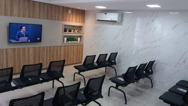 Sala / Consultório no Manaíra Center - Foto 5