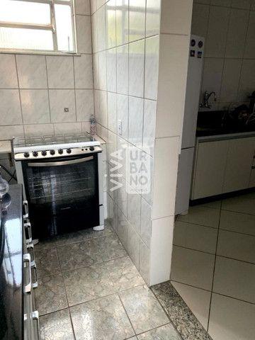 Viva Urbano Imóveis - Casa no Retiro/VR - CA00497 - Foto 8