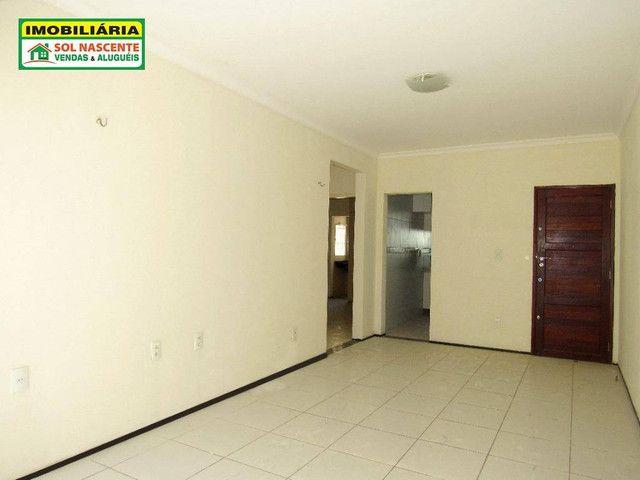 REF: 04092 - Apartamento no Benfica! - Foto 3
