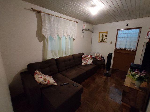 Casa em Sapucaia do Sul - Foto 5