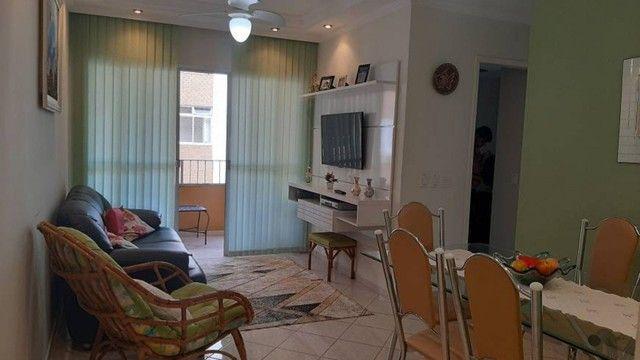 compre apartamentos com 2 quartos em Encruzilhada - Recife - Pernambuco