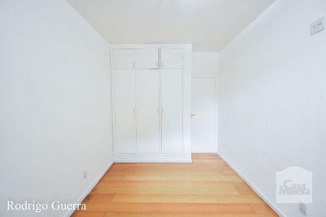 Casa à venda com 3 dormitórios em São luíz, Belo horizonte cod:277554 - Foto 8
