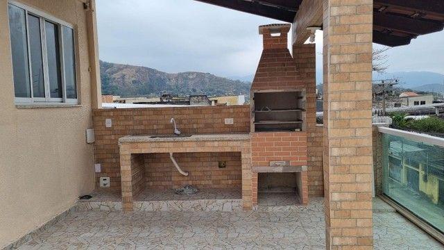 Casa 2 qts recém reformada próximo Rio da Prata - Foto 19