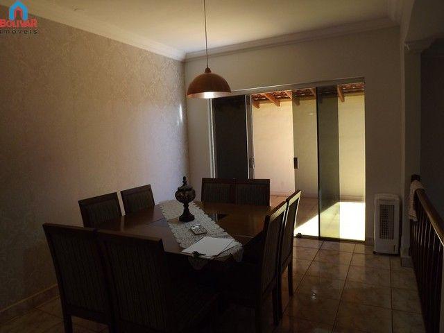 Casa Térrea para Venda em Village Beira Rio Itumbiara-GO - Foto 3