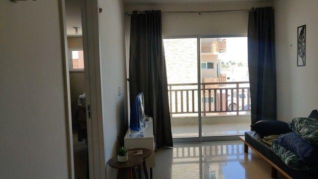 Apartamento para alugueo anual com 71 m2 com  2 quartos nascente e bem ventil em Cumbuco   - Foto 18