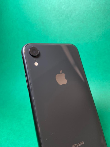 iPhone XR 64Gb seminovo - Foto 2