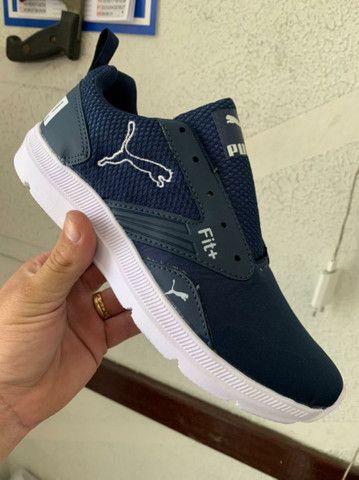 Vendo calçado de qualidade e bom preço  - Foto 6