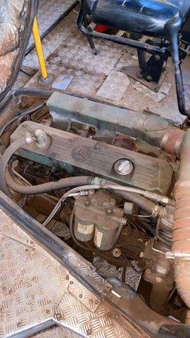 Motor 366 - Foto 2