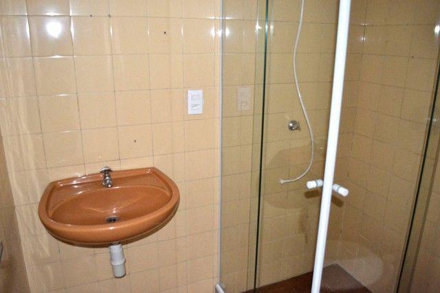 Nova Iguaçu - Apartamento Padrão - Centro - Foto 10