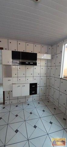 Casa para Locação Residencial Volta Redonda / RJ, bairro São João - Foto 9