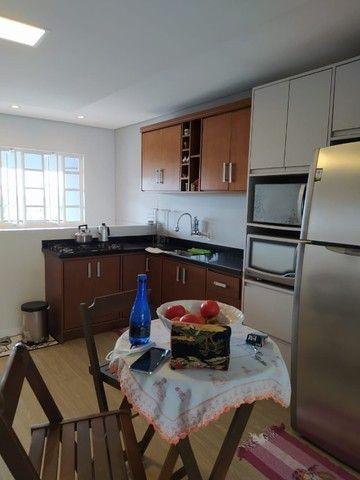 Alugo Quarto Suite em casa c/ Piscina próximo a Unisinos - Foto 15