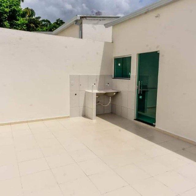 Condomínio prox av das Torres, 2 quartos entrega imediata  - Foto 3