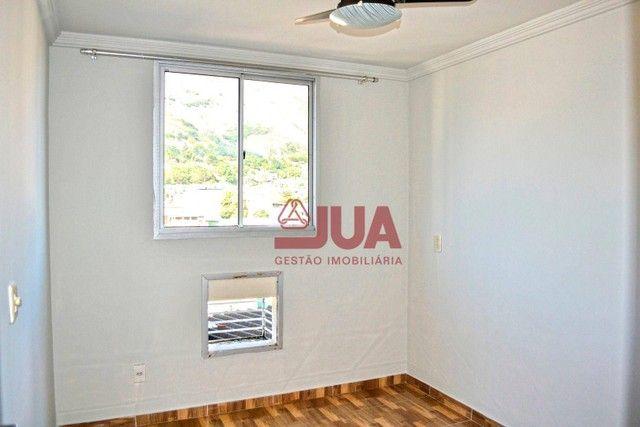 Nova Iguaçu - Apartamento Padrão - Marco II - Foto 17