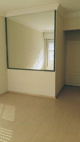 Apartamento  Lagoa Rodrigo de freitas  2 qts - Foto 2