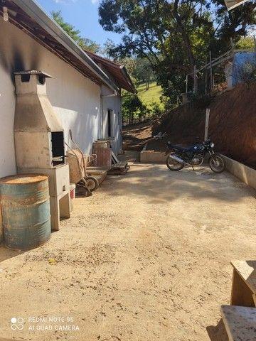 Maravilhoso Sitio com 1605m2, Piranguçu/MG - Foto 9