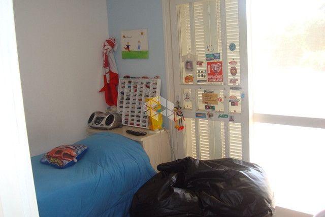 Casa à venda com 3 dormitórios em São sebastião, Porto alegre cod:9904118 - Foto 17