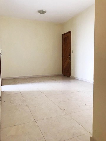 BELO HORIZONTE - Padrão - João Pinheiro