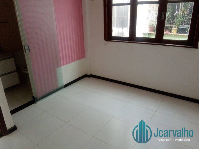 Apartamento com 2 quartos em Nazaré. - Foto 5
