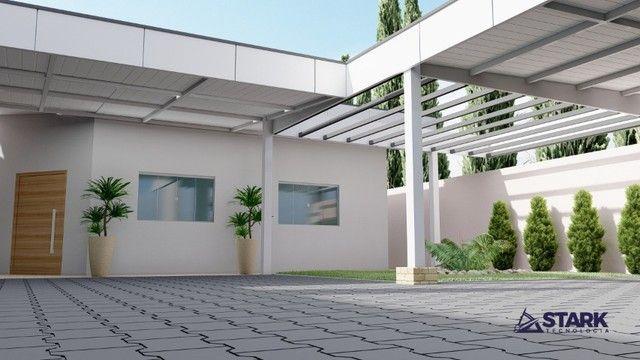Telha Térmica no DF - Venda - Instalação - 061- *