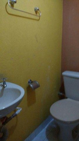 BELO HORIZONTE - Casa Padrão - Céu Azul - Foto 11