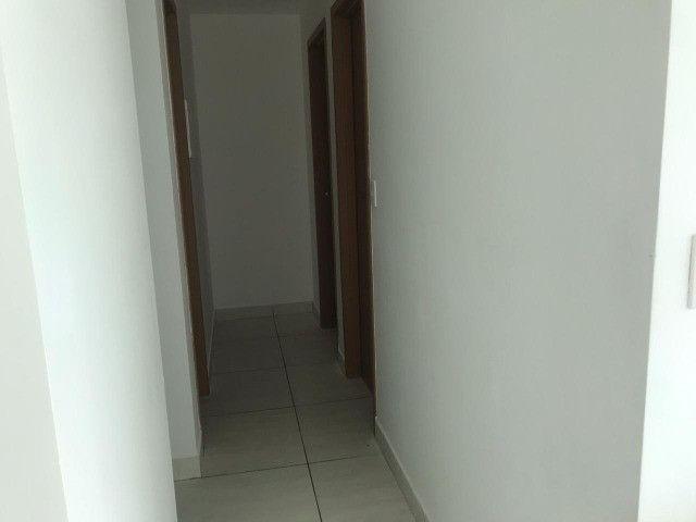 Apartamento a venda com 2 quartos no Eco Life Castelo Branco  - Foto 3