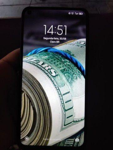 Redmi Note 9  - Foto 2