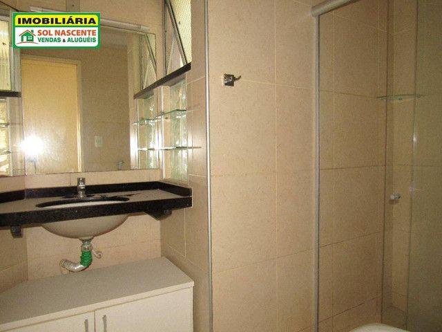 REF: 04092 - Apartamento no Benfica! - Foto 7