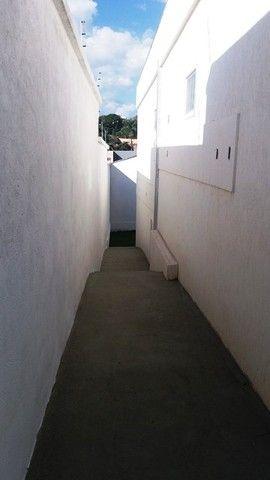 BELO HORIZONTE - Casa Padrão - Trevo - Foto 14