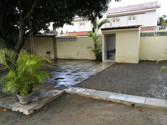 Casa Itamaracá - ''Toda Mobiliada'' - Foto 4