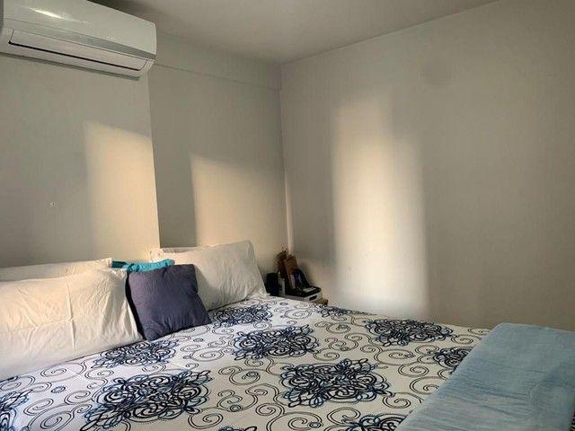 Apartamento na Jatiuca - Foto 6