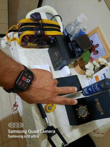 Relogio smartphone  - Foto 3
