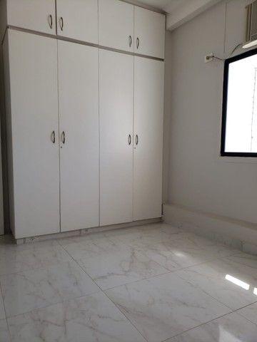 Apartamento para venda 119m² 3 quartos 1 Suíte no Rosarinho - Foto 14