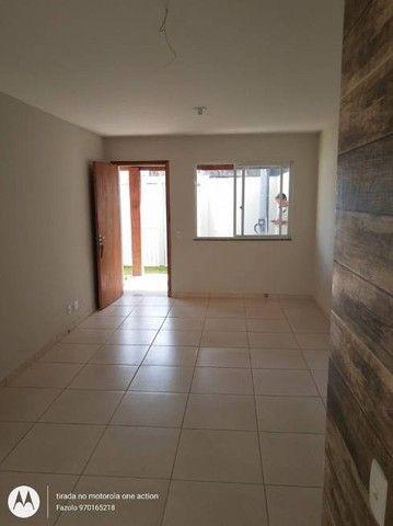Excelente casa em Itapuã !!Parcelamento!! - Foto 11
