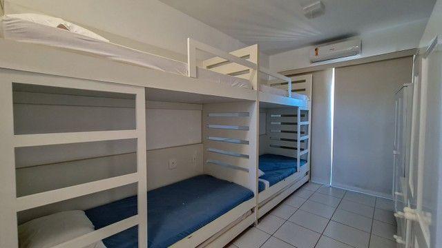 Beach Living - Cobertura á Venda com 4 quartos, 1 vaga, 206m² (CO0029) - Foto 15