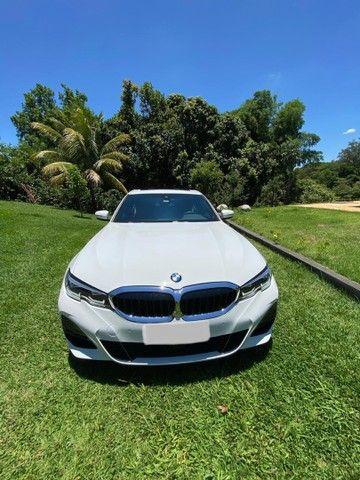 BMW 320 Kit M - Foto 20
