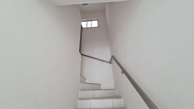 Apartamento para venda possui 113 metros quadrados com 3 quartos em Porto das Dunas - Aqui - Foto 6