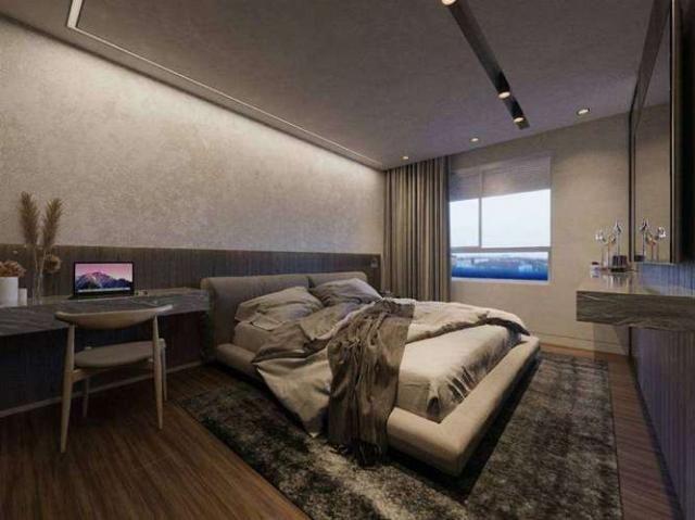 Lux - 66 a 118m² - 2 a 3 quartos - Belo Horizonte - MG - Foto 10