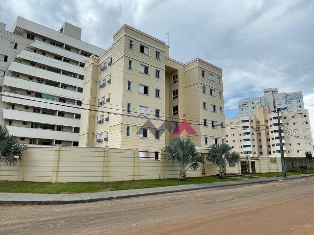 Apartamento com 2 dormitórios à venda, 49 m² por R$ 174.000,00 - Plano Diretor Sul - Palma - Foto 6