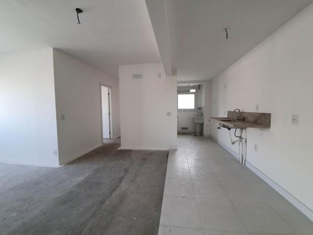 Apartamento 3 quartos, suíte, 2 vagas no Icon Residencial em Porto Alegre/RS - Foto 6