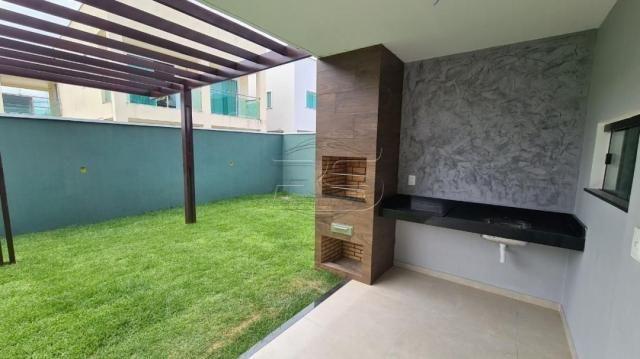 Casa a venda Jardins da Serra - Foto 17
