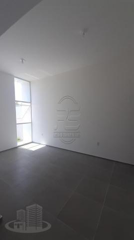 Casa à Venda - Aquiraz - Foto 5