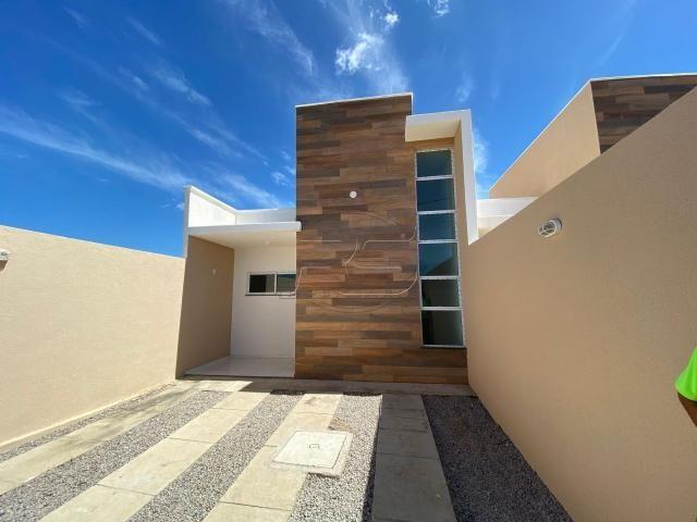 Casa no Ancuri - Pedras - Foto 16