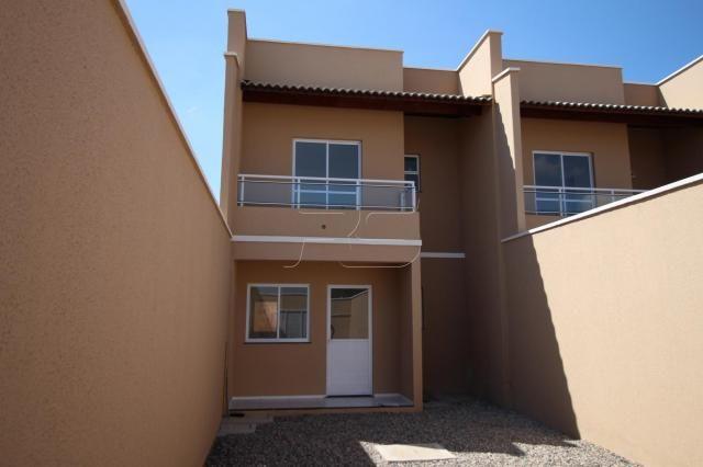 Casa a venda em Maracanaú de 3 quartos - Foto 2
