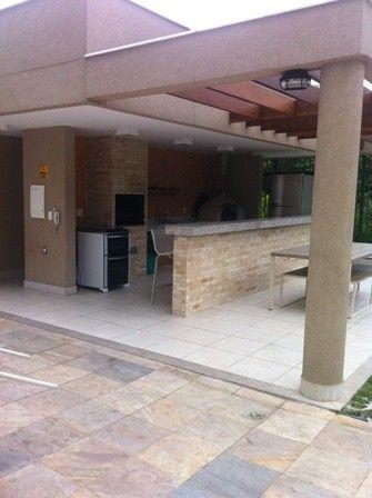 BELO HORIZONTE - Padrão - Jardim Paquetá - Foto 4