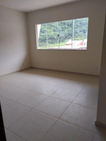 Vende-se casa no Bairro Vale do Ipê- Barra do Piraí - Foto 6